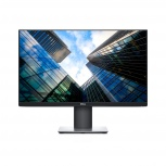 Monitor Dell P2419H LED 23.8'', Full HD, Widescreen, HDMI, Negro