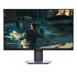 Monitor Gamer Dell S2719DGF LED 27