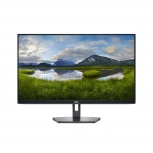 Monitor Dell SE2719HR LCD 27