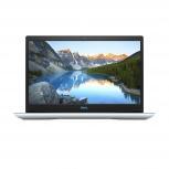 Laptop Gamer Dell Inspiron G3 15.6