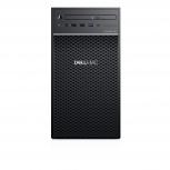 Servidor Dell PowerEdge T40, Intel Xeon E-2224G 3.50GHz, 8GB DDR4, 1TB, 3.5