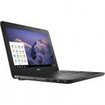 Laptop Dell Chromebook 3100 11.6