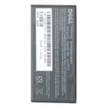 Batería Dell 312-0448 Original, Litio-Ion, 1800mAh, para Dell