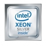 Procesador Dell Intel Xeon Silver 4208, S-3647, 2.10GHz, 8-Core, 11MB Cache