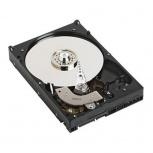 Disco Duro para Servidor Dell 400-ADYO 500GB SATA III 7200RPM 3.5