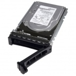 Disco Duro para Servidor Dell 1TB SATA Hot Plug 7200RPM 3.5