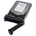 Disco Duro para Servidor Dell 600GB SAS Hot Plug 10.000RPM 2.5'' 12Gbit/s ― Fabricado por Socios de Dell