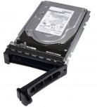 Disco Duro para Servidor Dell 300GB SAS 15.000RPM 2.5