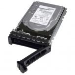 Disco Duro para Servidor Dell 400-ALRR 3.5