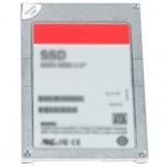 SSD para Servidor Dell 400-ALZJ, 400GB, SAS, 2.5