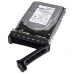 Disco Duro para Servidor Dell 400-AFNR 8TB NL-SAS 3.5