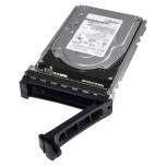 SSD para Servidor Dell, 400GB, SATA III, 2.5'', 6 Gbit/s  ― Fabricado por Socios de Dell