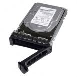SSD para Servidor Dell 400-ATLK, 800GB, SATA III, 2.5'', 6 Gbit/s