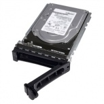 SSD para Servidor Dell, 960GB, SATA III, 2.5