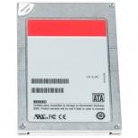 SSD para Servidor Dell 400-ATPG, 480GB, SATA III, Hot Swap, 2.5'', 6Gbit/s