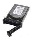 SSD para Servidor Dell 400-BDPC, 960GB, SATAIII, 2.5