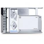 SSD para Servidor Dell 400-BDUC, 960GB, SATA III, 2.5
