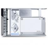 SSD para Servidor Dell 400-BDVW, 480GB, SATA III, 2.5