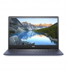 Laptop Dell Inspiron 15 15.6