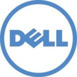 Dell Cable de Poder C14 Macho - C13 Hembra, 4 Metros, Negro