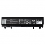 Batería Dell 451-BBIE Original, 6 Celdas, 11.1V, 5500mAh, para Latitude E5440/E5540 ― Fabricado por Socios de Dell