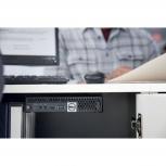 Dell Montaje VESA 452-BDEQ, Negro, para OptiPlex Micro 3060/ 5060/ 7060