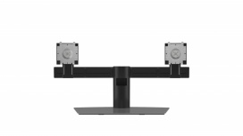 Dell Soporte para 2 Monitores 19