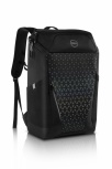 Dell Mochila GM1720PM para Laptop 17