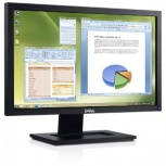 Monitor Dell E2011H LED 20