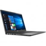 Laptop Dell Latitude 7400 14