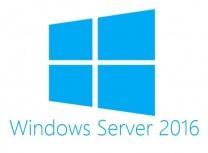 Dell Windows Server 2016 CAL, 5 Dispositivos, 64-bit (OEM)