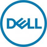 Dell Windows Server 2019 Standard ROK, 16-Core, 64-bit