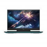 Laptop Gamer Dell G7 7700 17.3