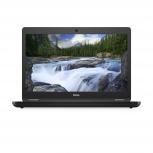 Laptop Dell Latitude 5490 14