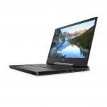 """Laptop Dell G5 5590 15.6"""" Full HD, Intel Core i7-9750H 2.60GHz, 16GB (2x 8GB), 1TB + 256GB SSD, NVIDIA GeForce GTX 1650, Windows 10 Home 64-bit, Negro"""