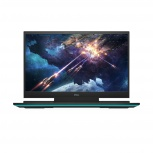Laptop Dell G7-7700 17.3