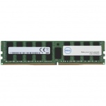 Memoria RAM Dell A7910488 DDR4, 2133MHz, 16GB, ECC