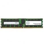 Memoria RAM Dell DDR4, 2133MHz, 16GB, ECC, Dual Rank x4 ― Fabricado por Socios de Dell