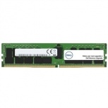 Memoria RAM Dell AA579531 DDR4, 2933MHz, 32GB, ECC, CL21