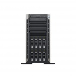 Servidor Dell PowerEdge T440, Intel Xeon Silver 4208 2.10GHz, 8GB DDR4, 1TB, 3.5