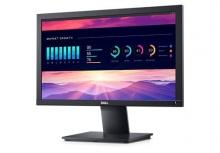Monitor Dell E1920H LCD 19