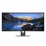 Monitor Curvo Dell UltraSharp U3818DW LED 38