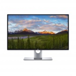 Monitor Dell UltraSharp UP3218K LED 32