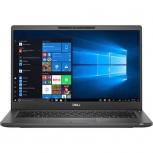 Laptop Dell Latitude 7300 13.3