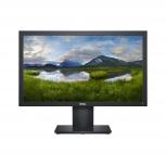 Monitor Dell E2020H LCD 20