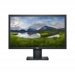 Monitor Dell E2220H LCD 22