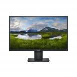 Monitor Dell E2420H LCD 24