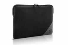 Dell Maletín de Neopreno Essential para Laptop 15