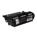 Tóner Dell F362T Alto Rendimiento Negro, 21.000 Páginas