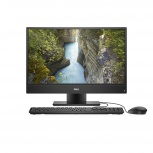 Dell OptiPlex 5270 All-in-One 21.5